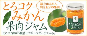 Mainbnr_torokoku_jam