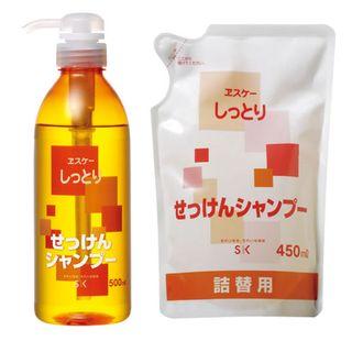 Shampoo_set