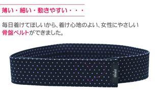 Kotsuban_belt_2