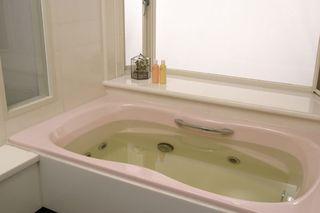 Youmeisen_bath