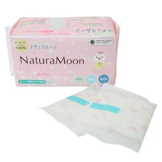 N_moon_350