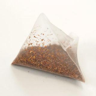 Teapack