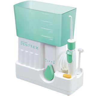 Dentrex