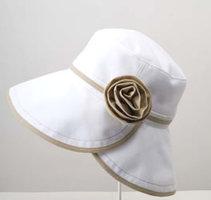 Elegant_hat1