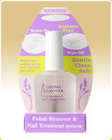 Aroma_remover