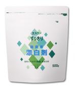 Hyouhakuzai_1